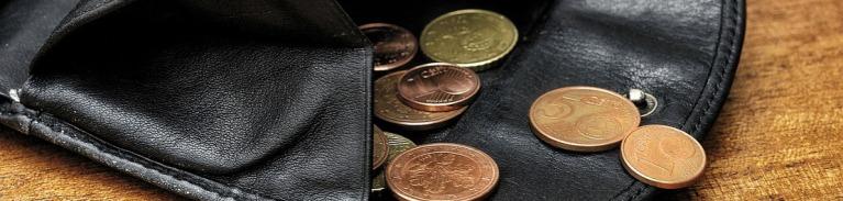 Porte-monnaie FORMAT