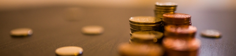 argent-format